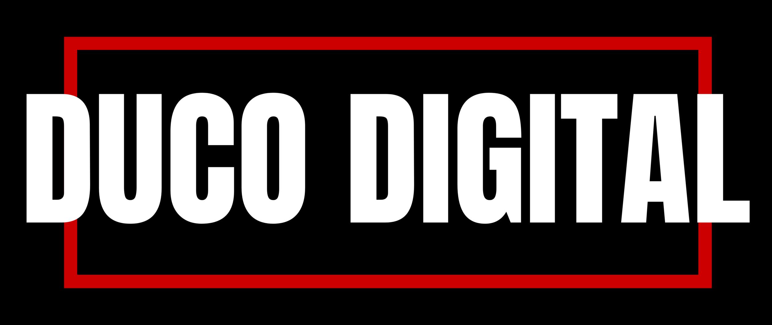 DUCO DIGITAL LOGO Master.png