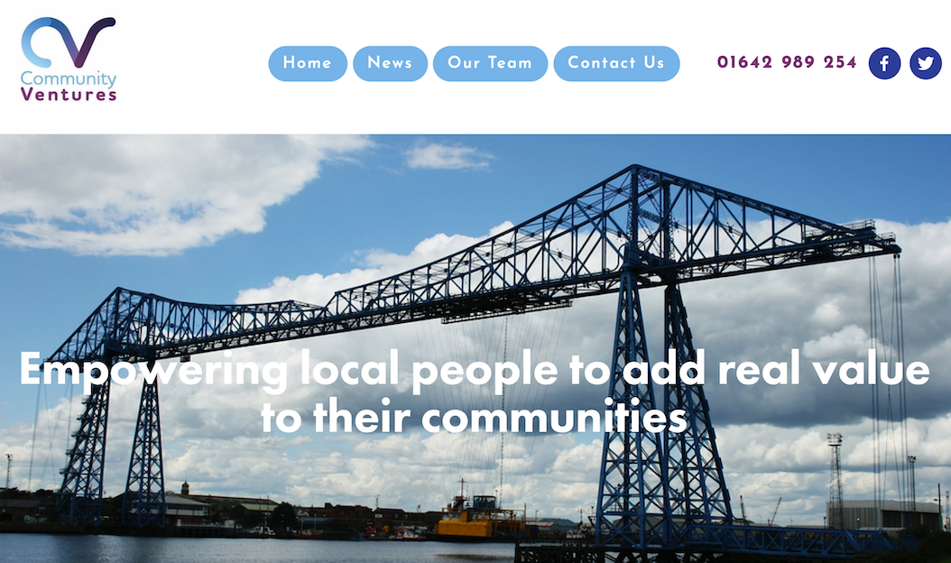 Community Ventures Tees Valley-squashed-squashed-squashed.png
