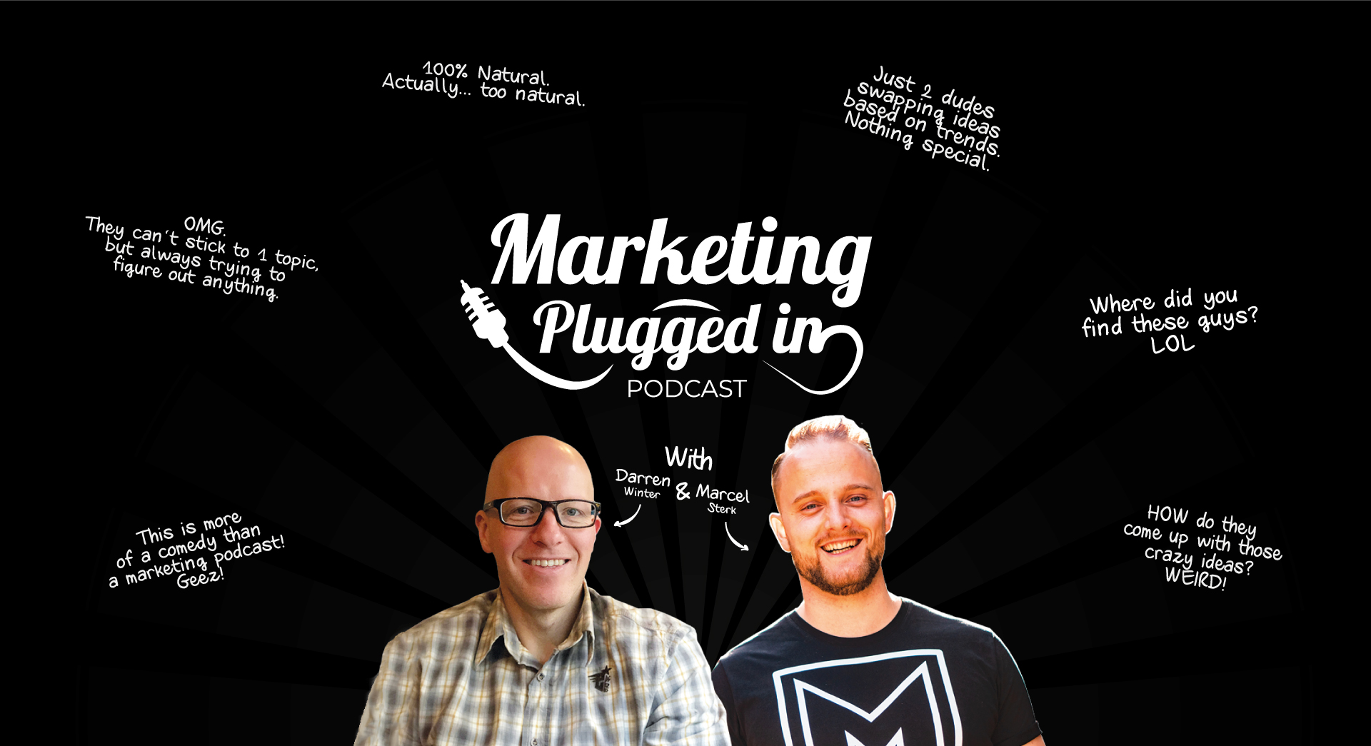 Marketing Plugged In podcast.jpg