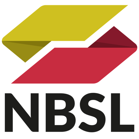 nbsl_logo.png