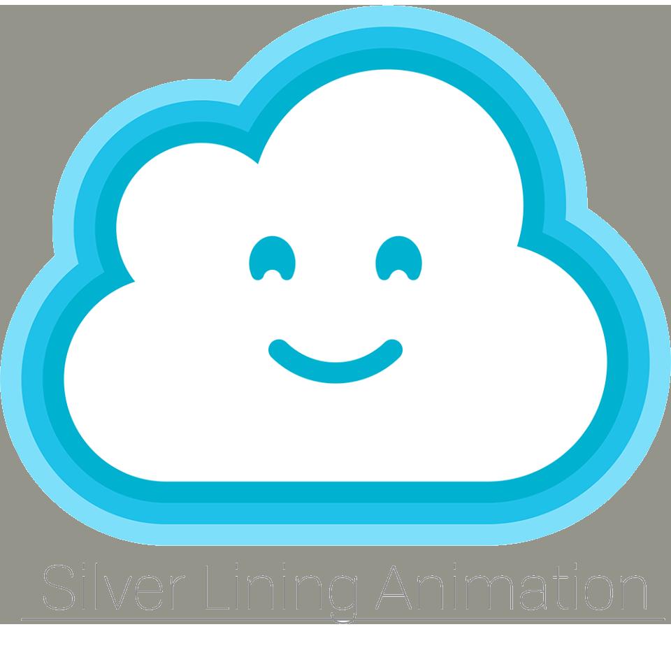 SM_Logo_alpha.png