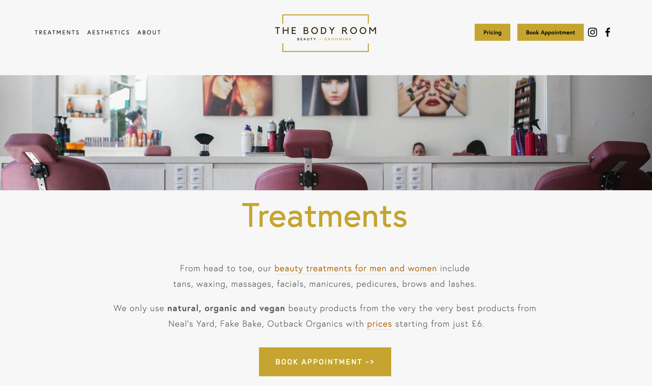 The Body Room - Redcar Middlesbrough.png
