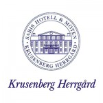 krusenberg-150x150.jpg