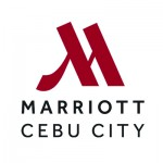 marriot_logotyp-150x150.jpg