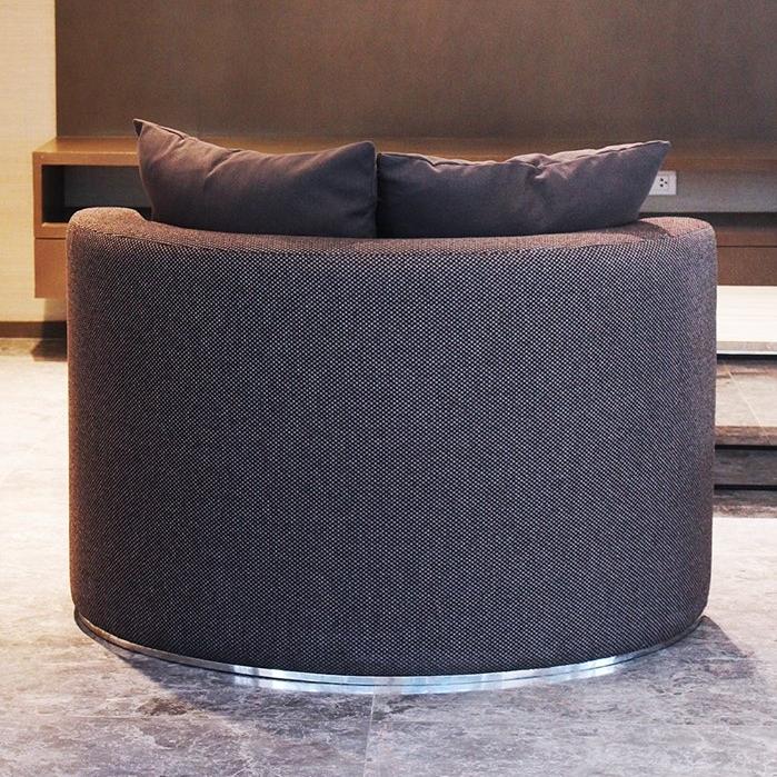 upholstery3.jpg