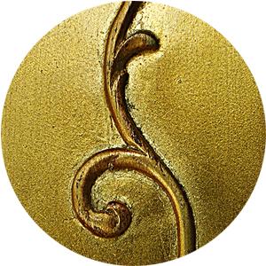 Mediterranean gold