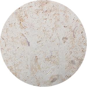 Mactan Stone