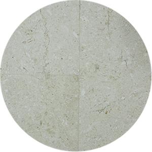 Smokey Agate Stone