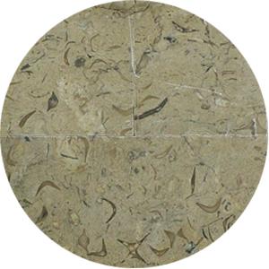 Chestnut Stone