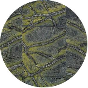Baguio Stone