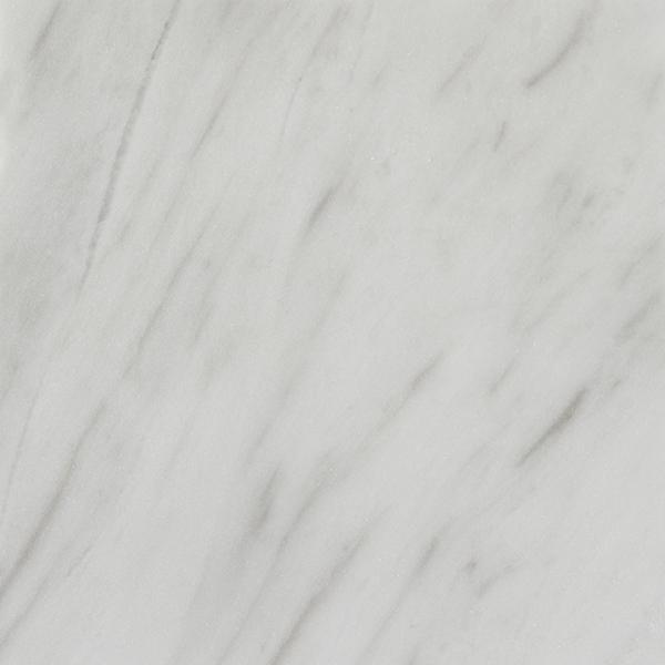 Volakas White #2