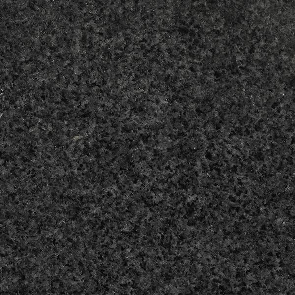 Black Impala-black sSesame