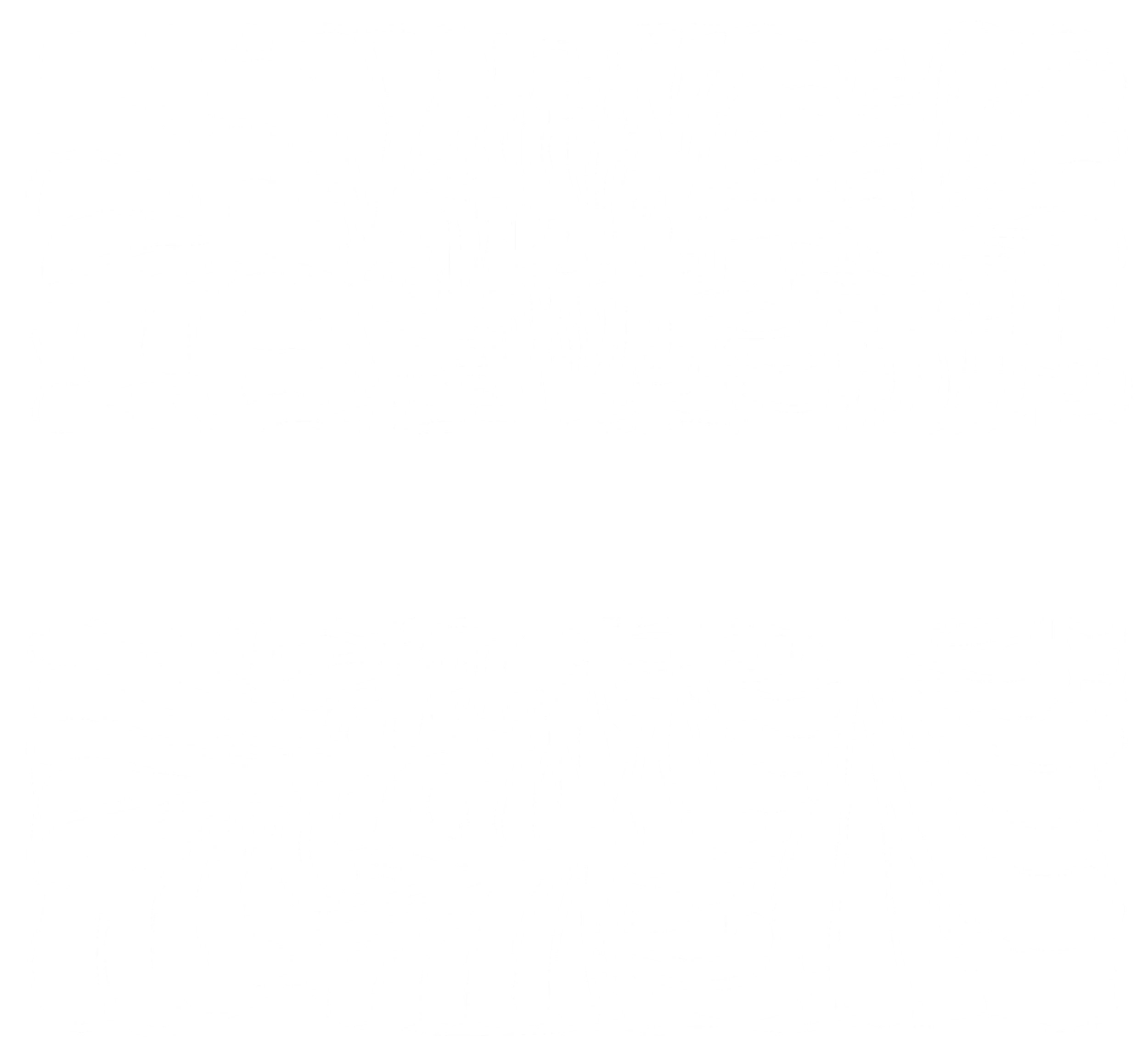 vasacrafts-whitetrans copy.png