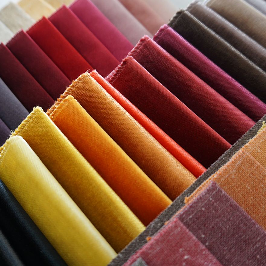 fabrics2.jpg