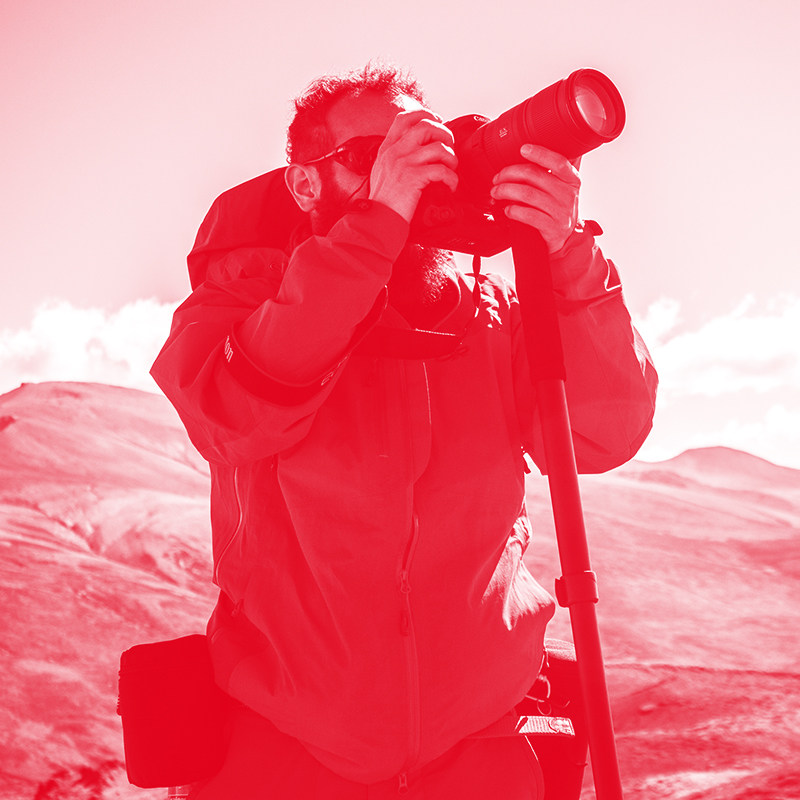 Diseñador   Rene Quinan   ¿Qué significa Antártica para ti?    Una experiencia extrema.     Tu TED Talk imperdible    Rodney Mullen: Pop an ollie and innovate!