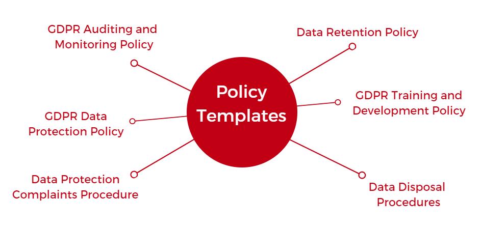 policygram.PNG