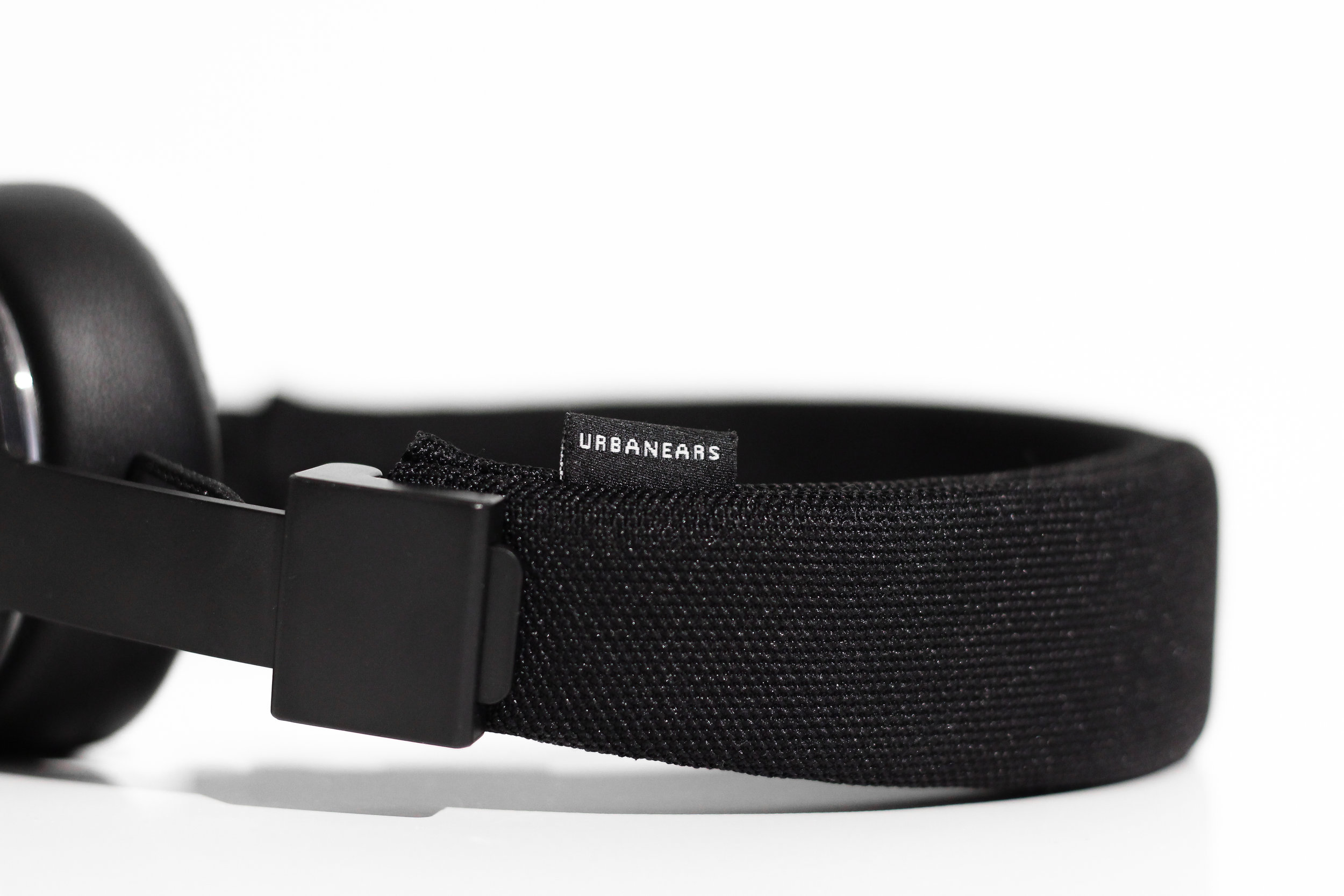 urbanears_plattan_adv_wireless_3.jpg