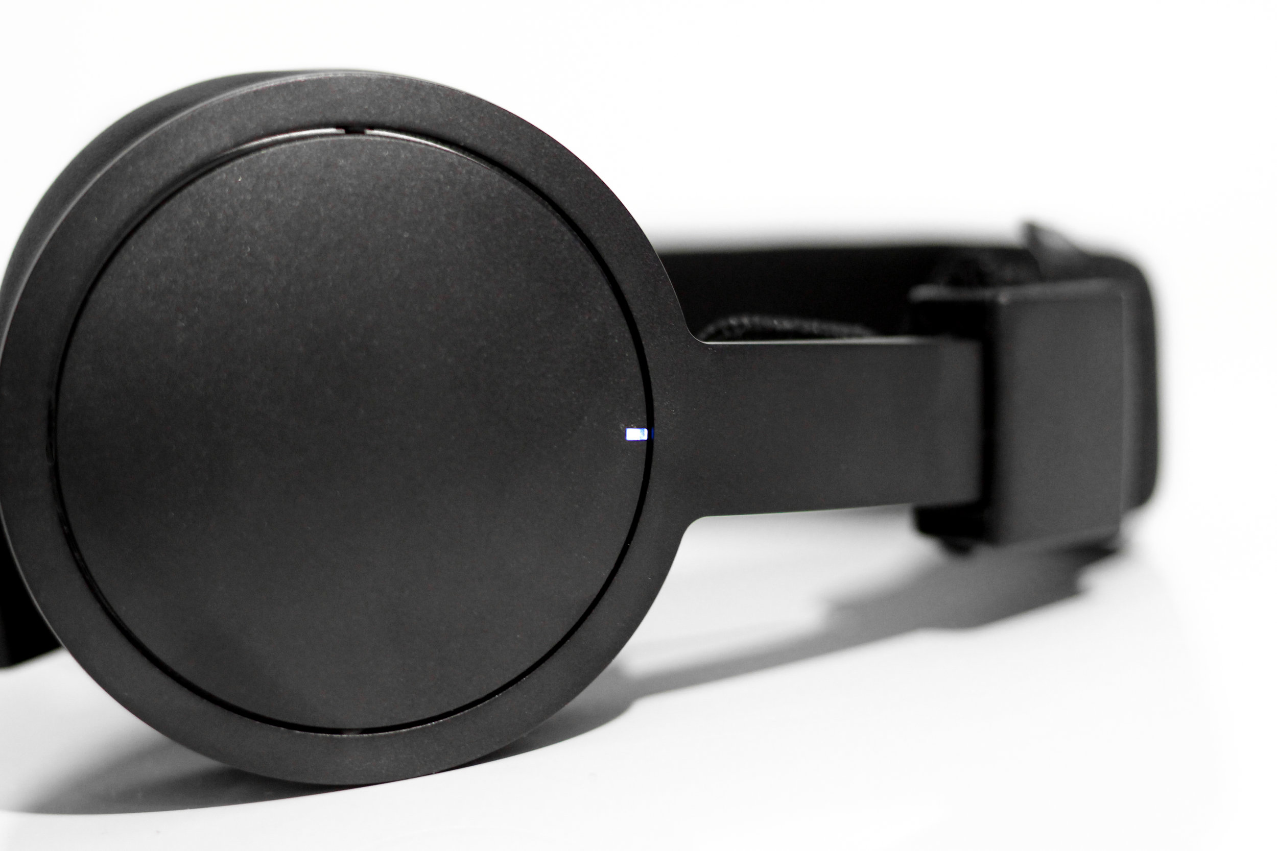 urbanears_plattan_adv_wireless_4.jpg