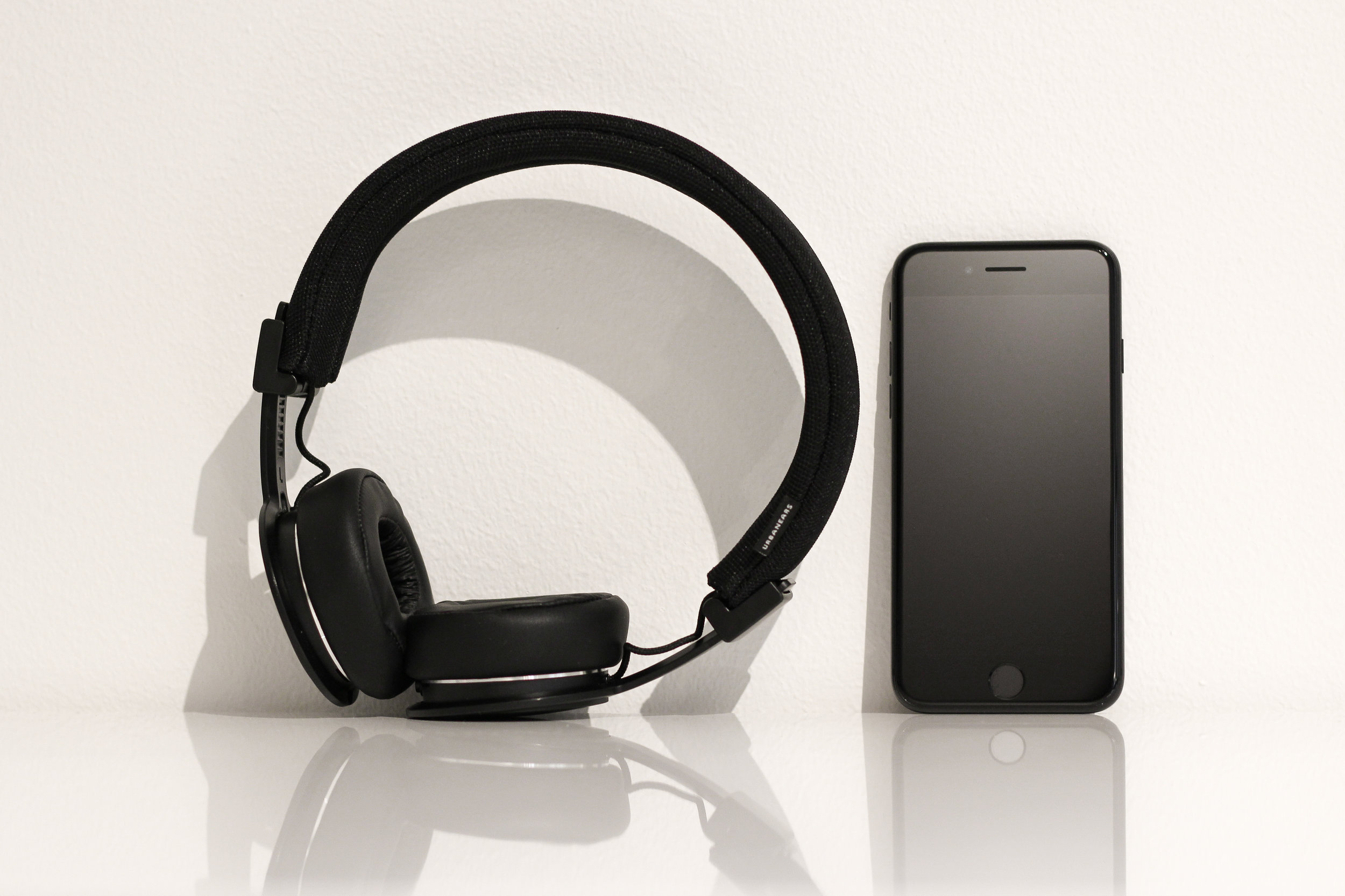 urbanears_plattan_adv_wireless_7.jpg