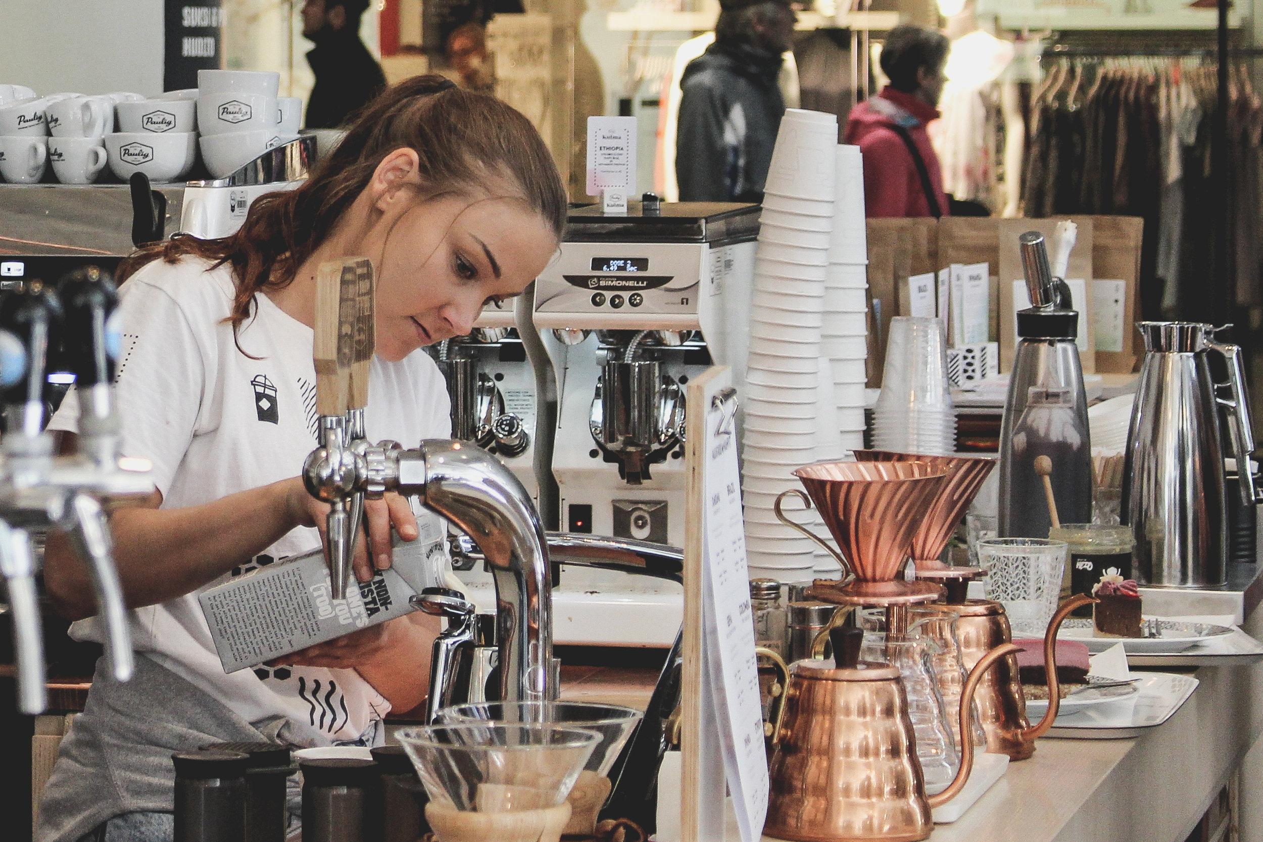 paulig_kulma_coffee_shop_helsinki_3