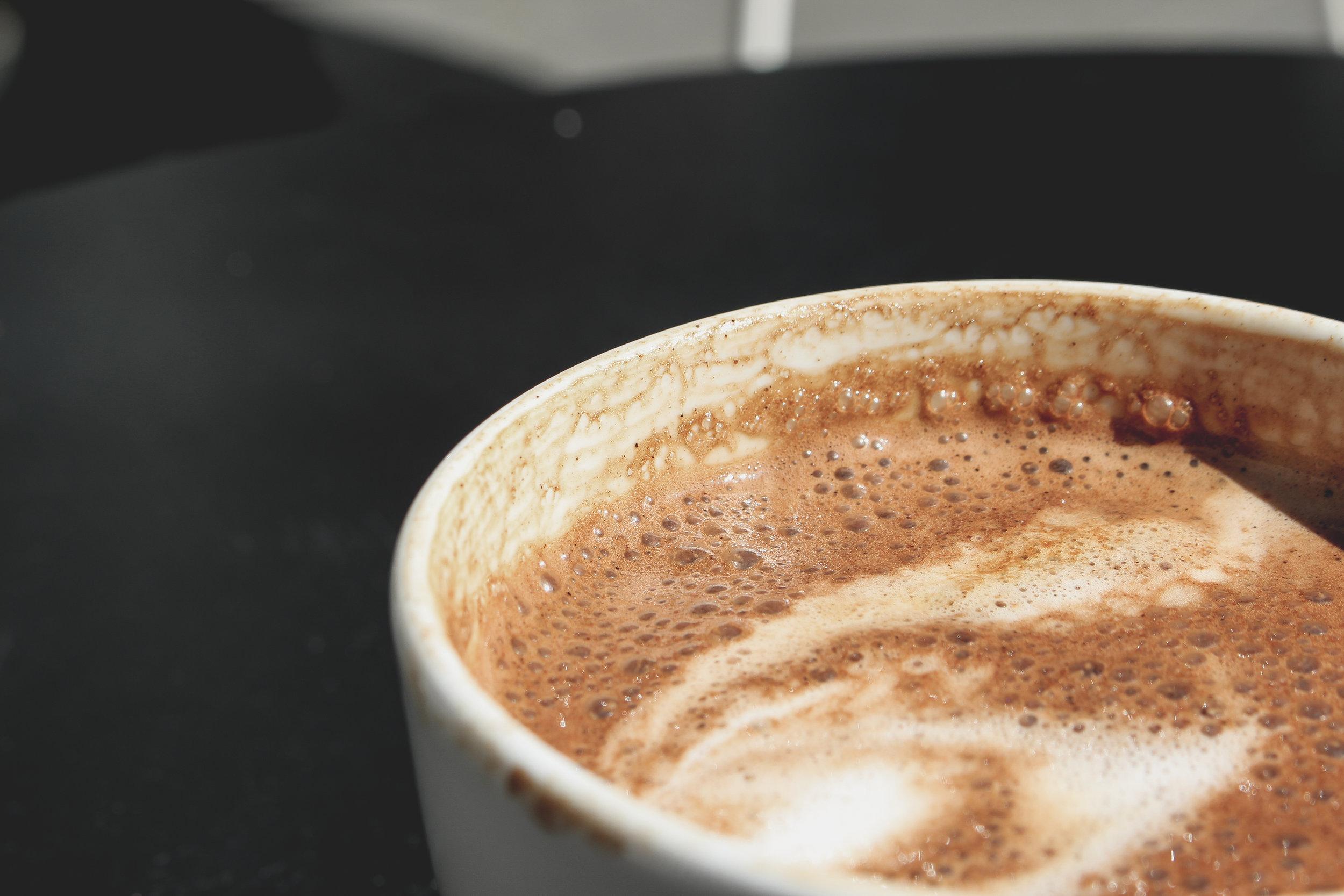 paulig_kulma_coffee_shop_helsinki_5