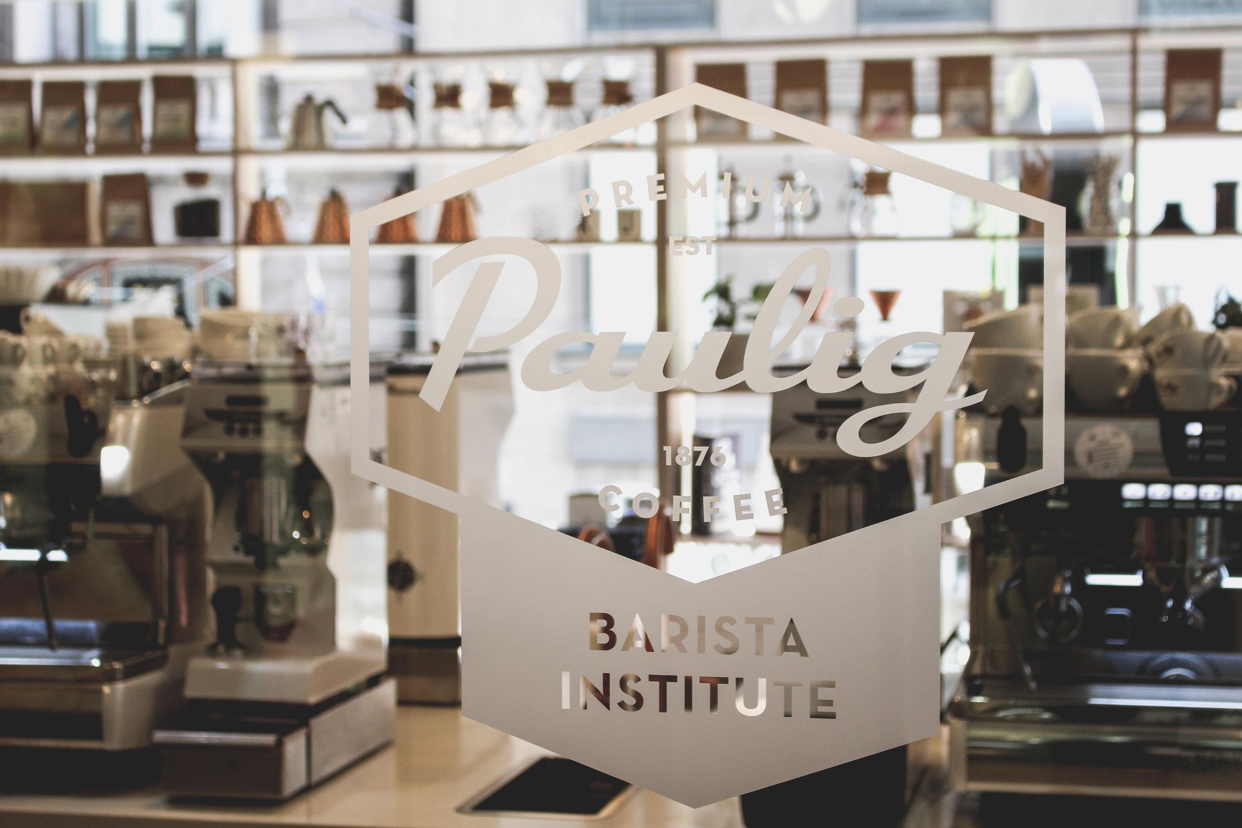 paulig_kulma_coffee_shop_helsinki_6