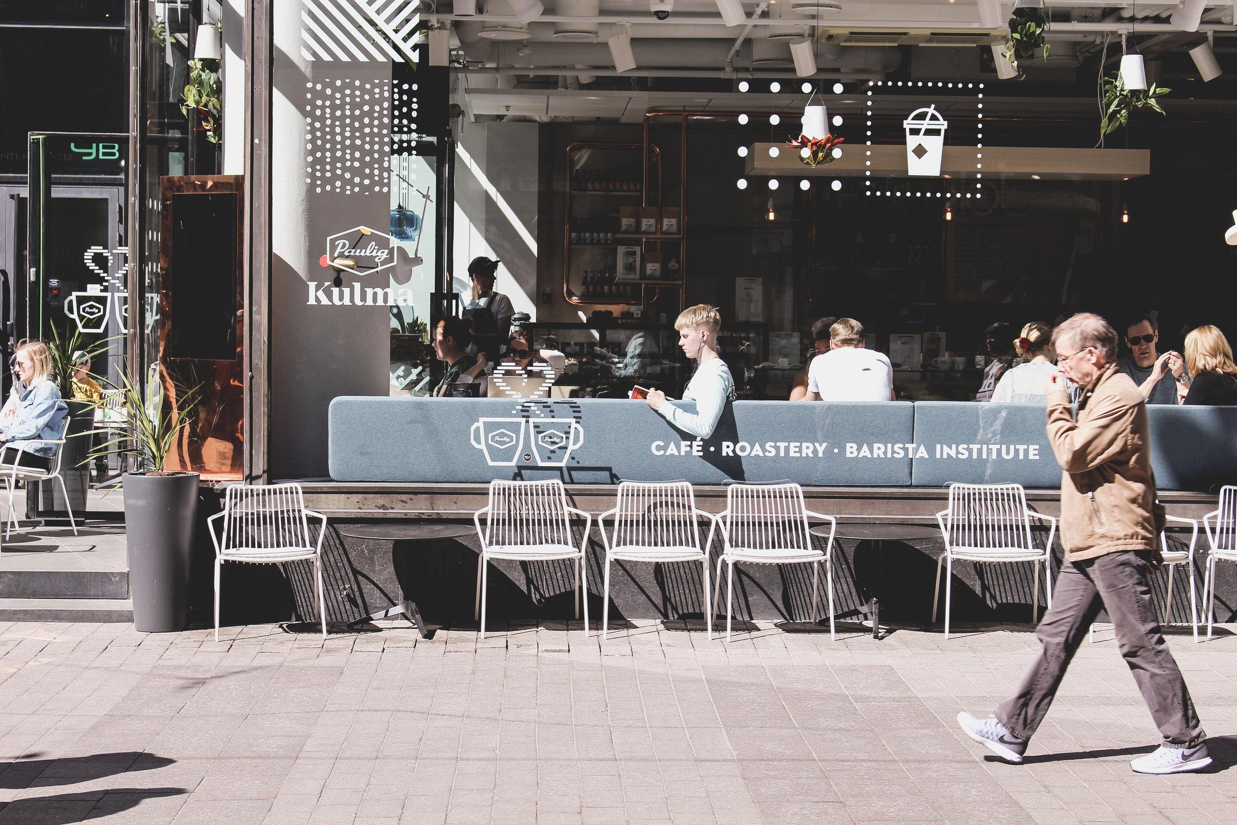 paulig_kulma_coffee_shop_helsinki_7