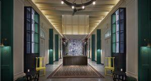Hotel_TheEdisonGeorgeTownPenang_004-300x162.jpg