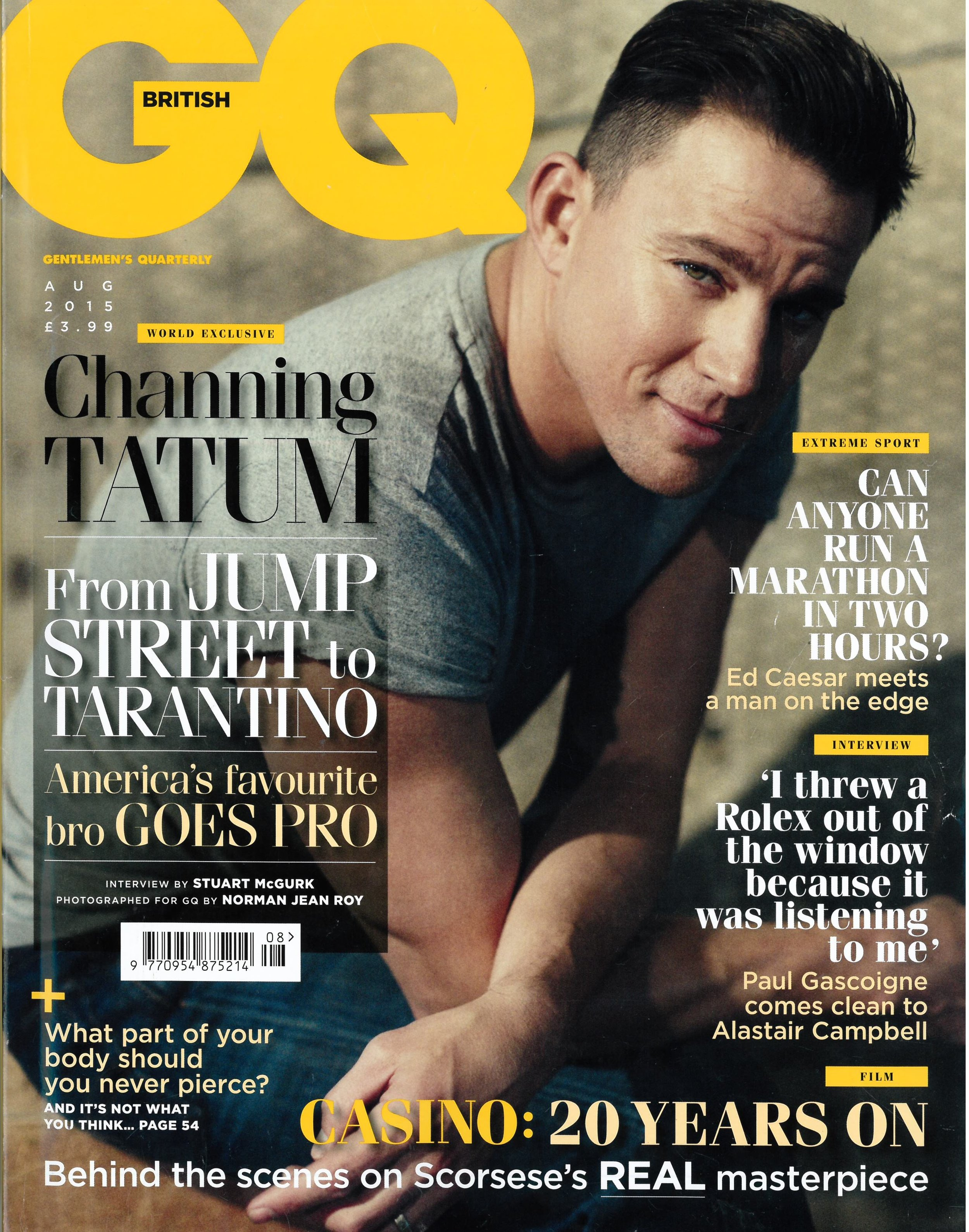 GQ-Cover-July-15.jpg