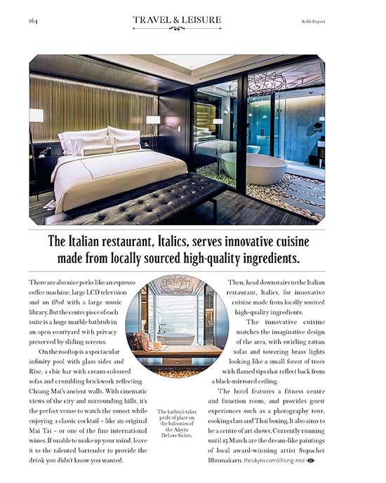AHG-Robb Report Singapore_Page_4 (reduce size).jpg