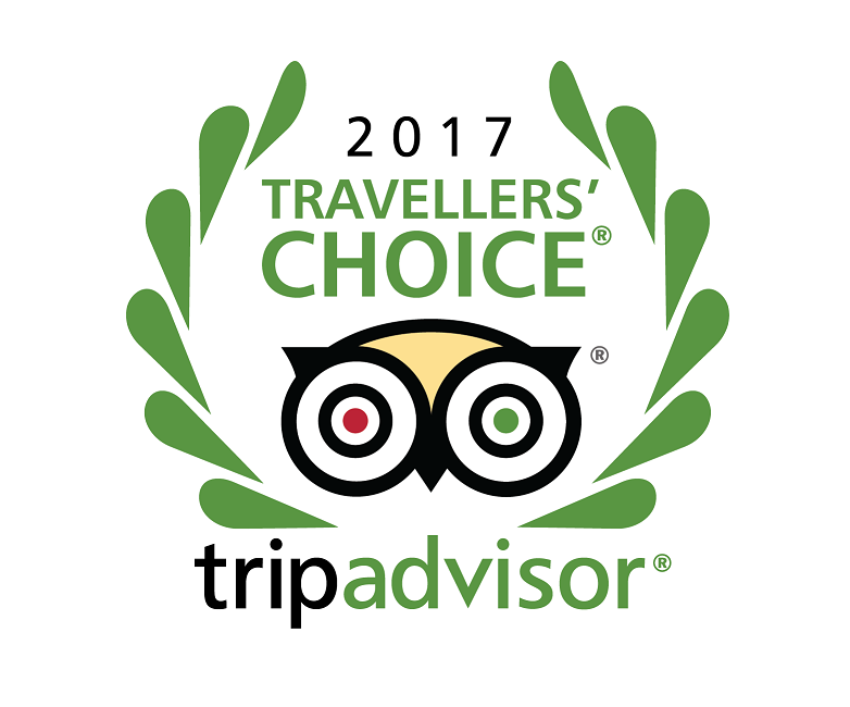 Travellers Choice Awards 2017 3.png