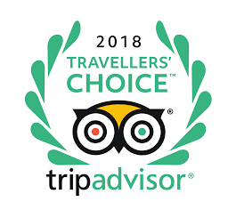 2018 TripAdvisor Travellers Awards 2.png