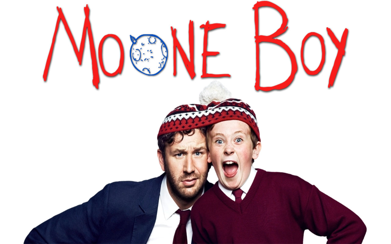 moone_boy_wallpaper_1280x800_01.jpg
