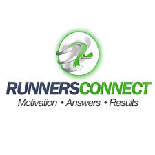 Runners Connect.jpeg