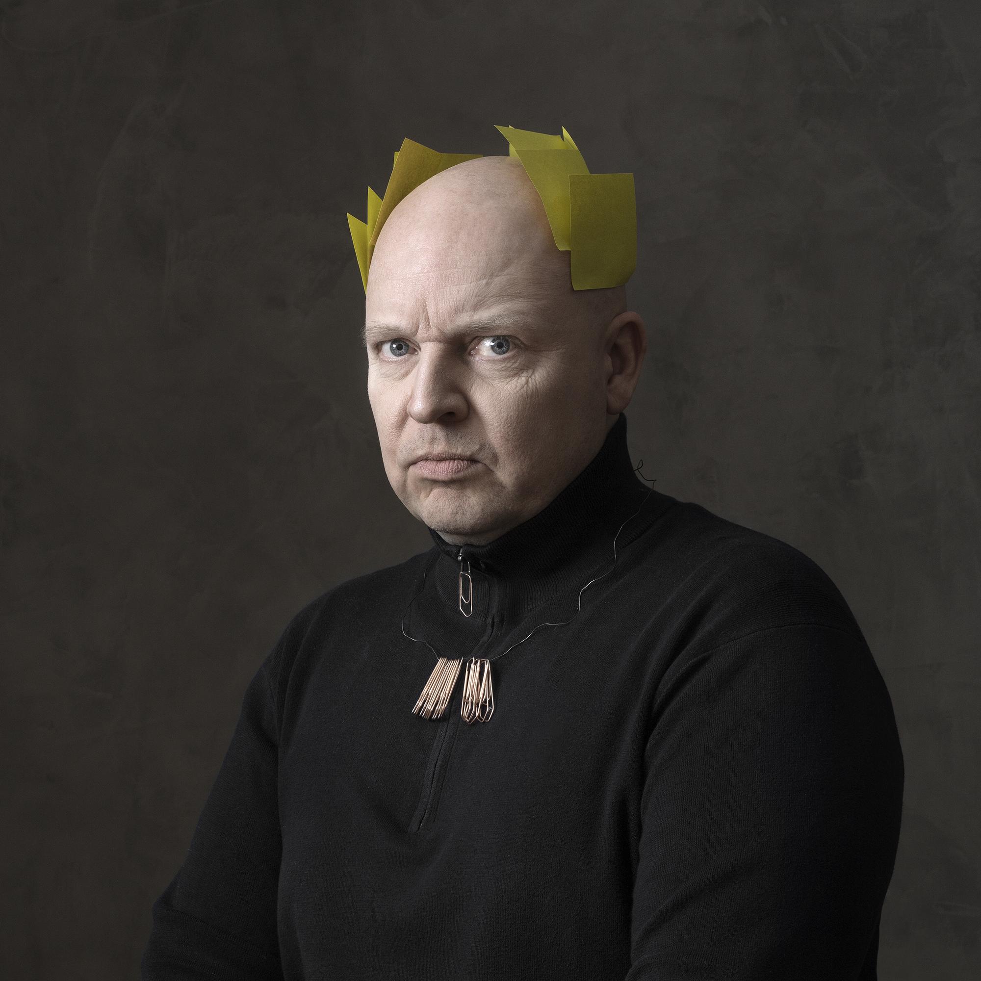 MediaK-Valg-Kenneth.png