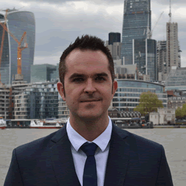 Mason Sinclair  Mason is an adviser to high potential London based businesses in the areas of innovation strategy, commercialization and access to finance and funding. He assists businesses in developing and delivering new products, services and processes through InnovateUK and EU's innovate2succeed programs.