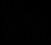 The James Dyson Award