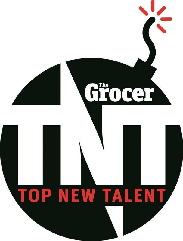 The Grocer's Top New Talent