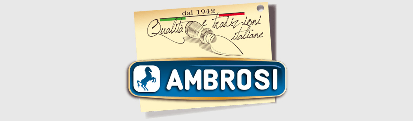 banner_ambrosi.jpg