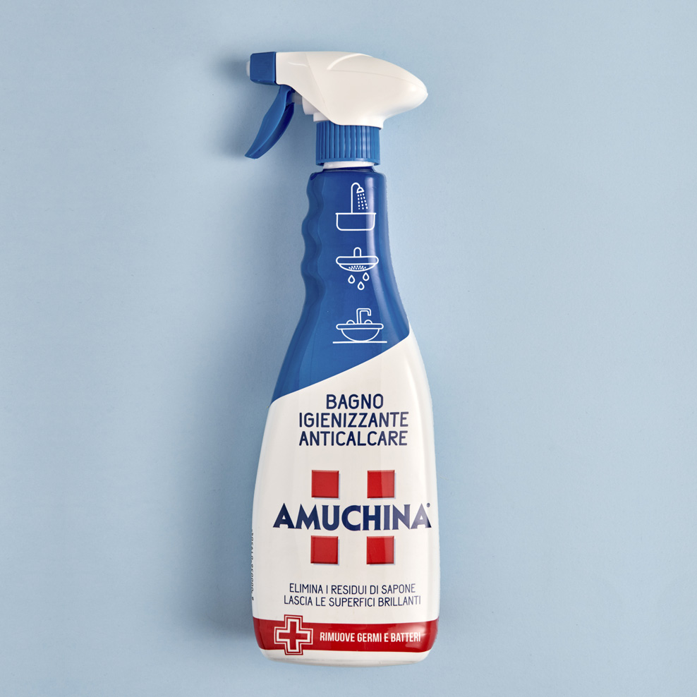 amuchina-blu.jpg