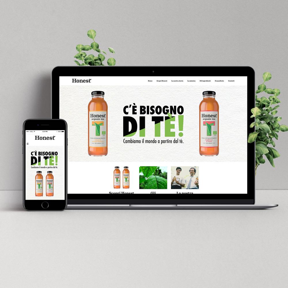 honest_website.jpg