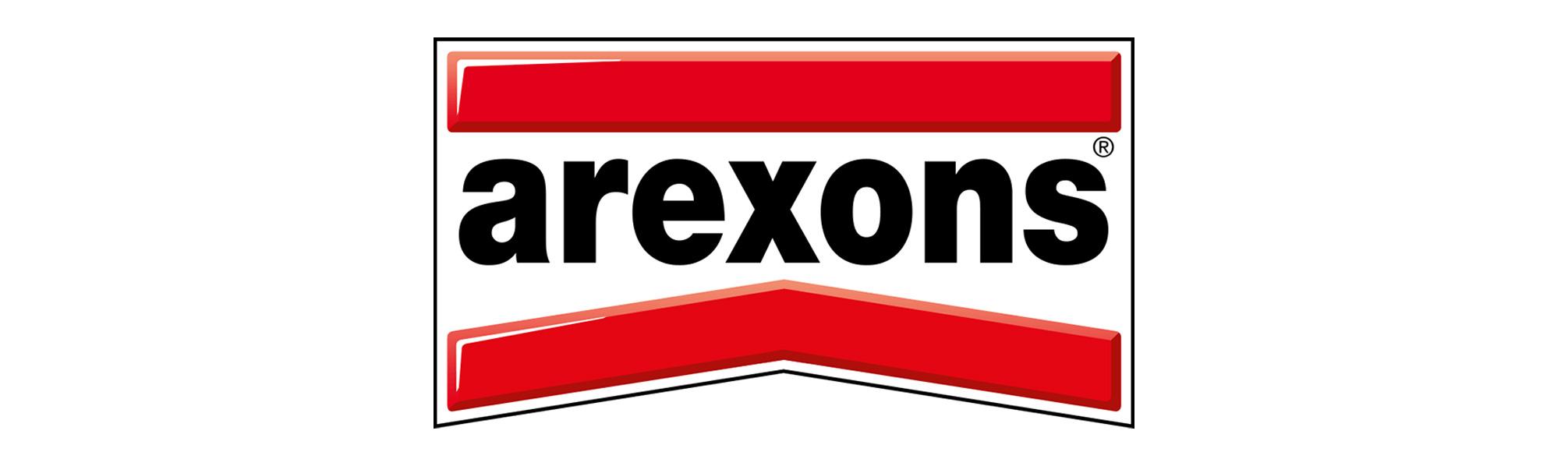 banner-Arexons.jpg