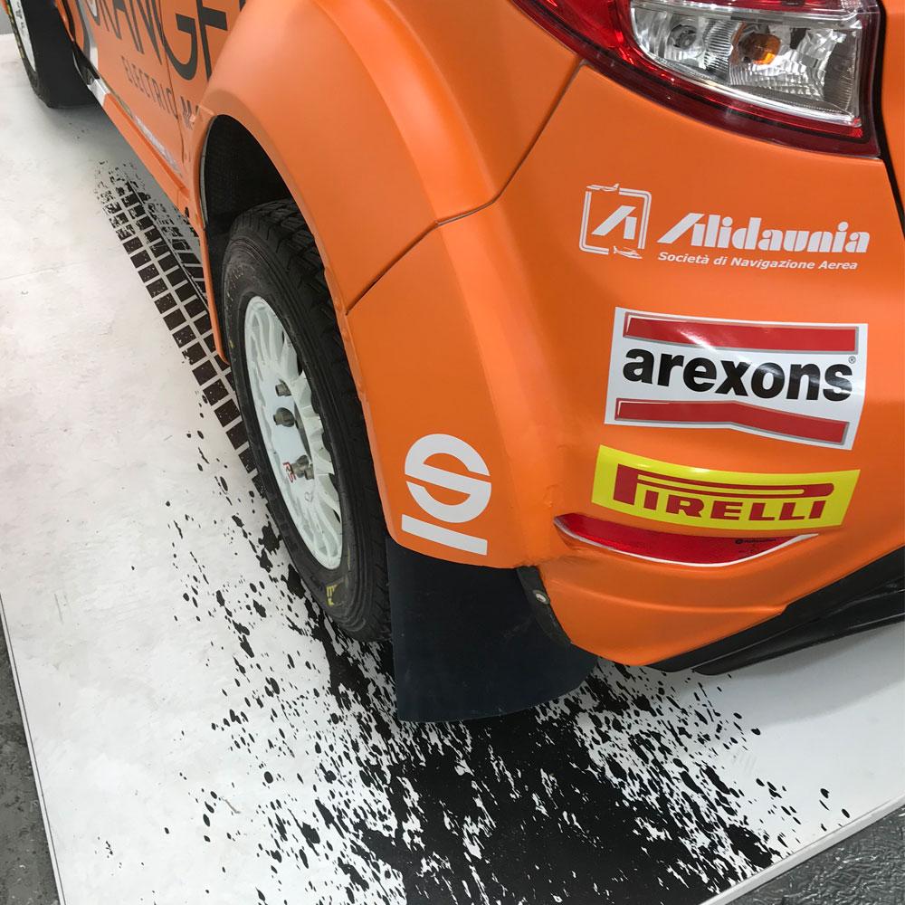 Arexons-3.jpg