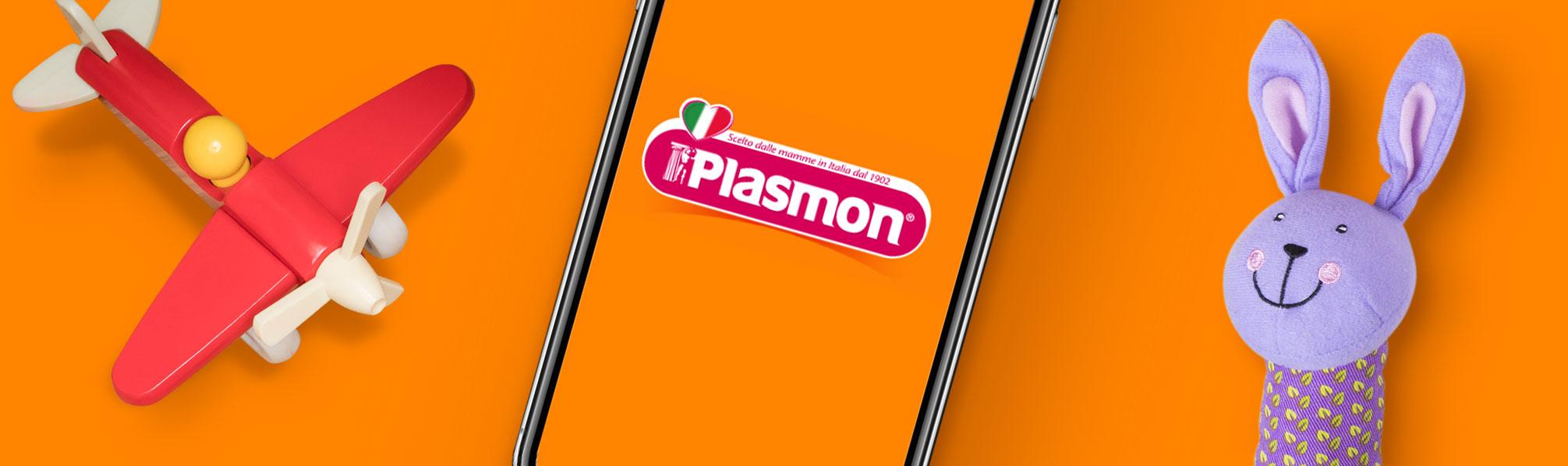banner-plasmon.jpg