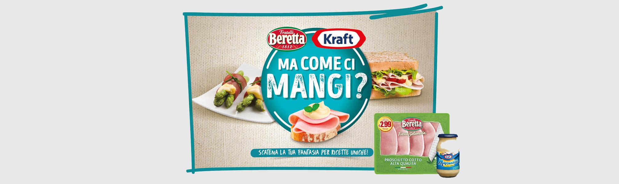 banner-Beretta-Kraft.jpg