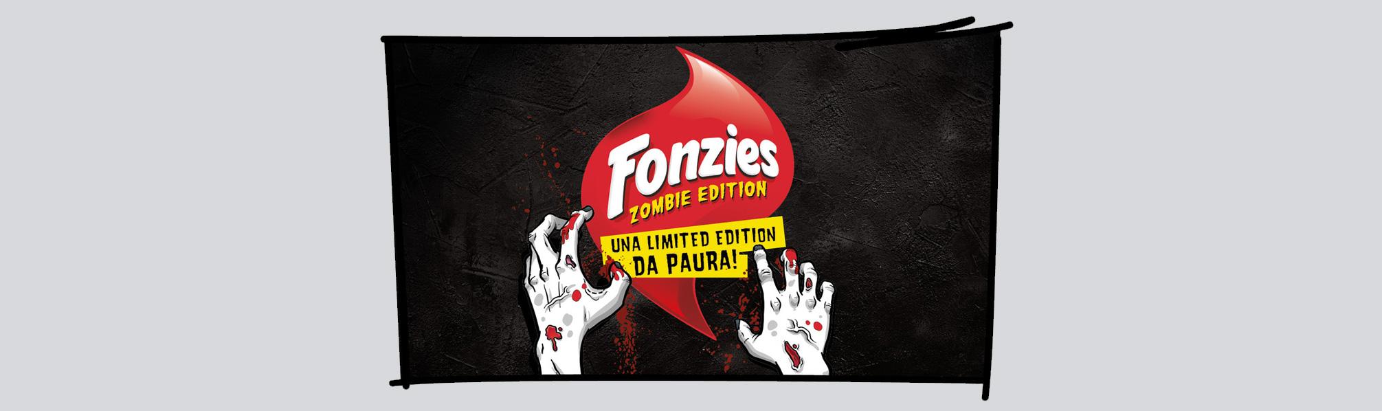 Fonzies-banner.jpg