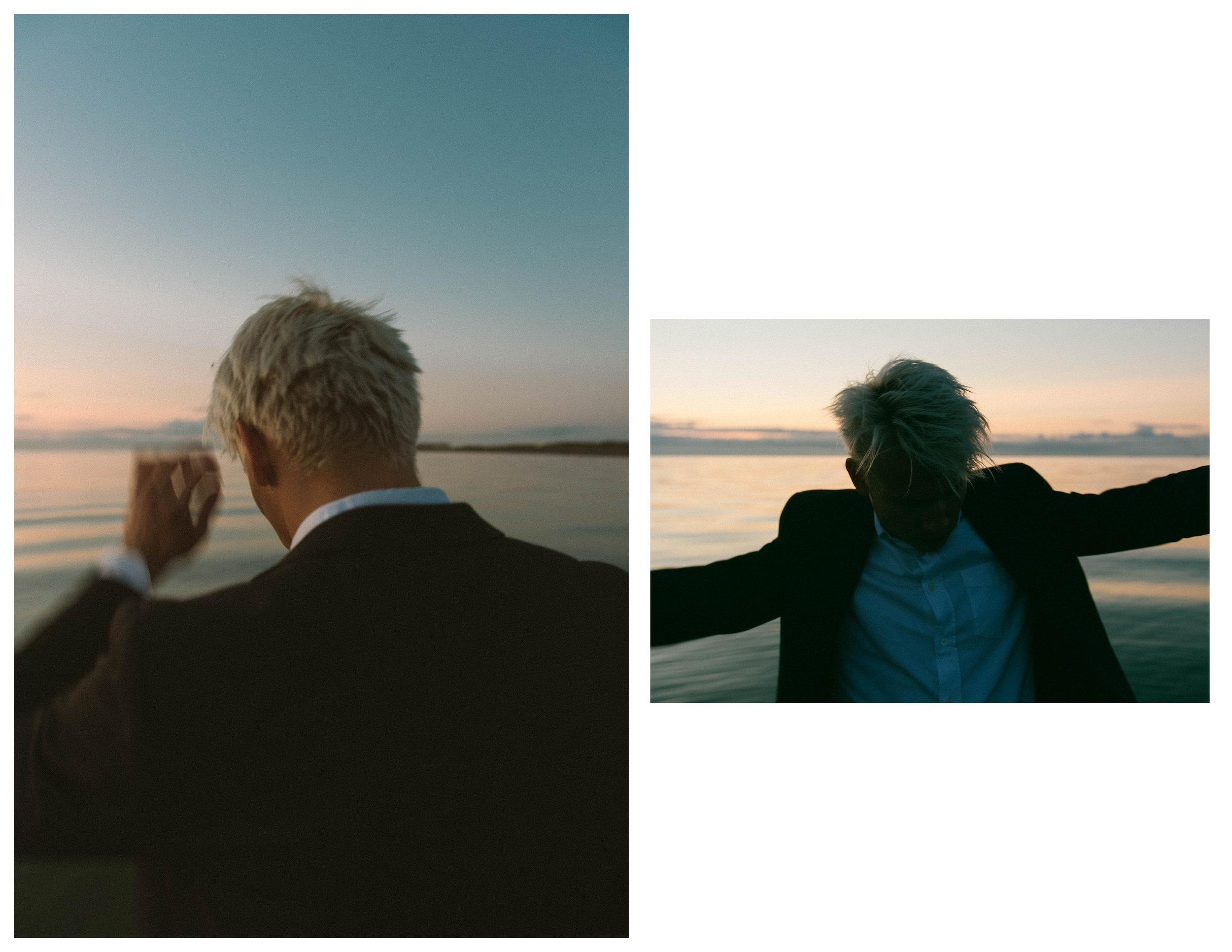 Sun Goes Down, You Still Shine3.jpg
