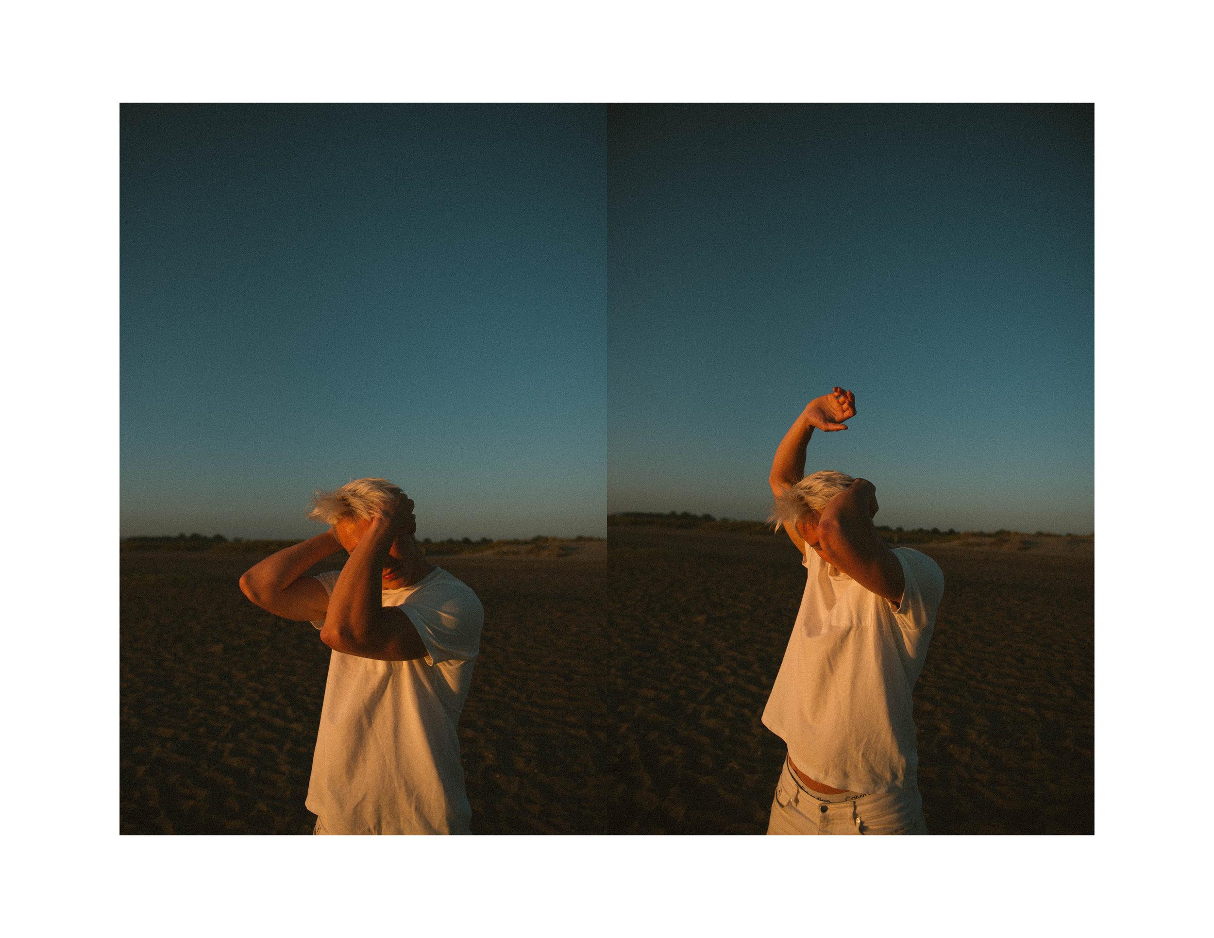 Sun Goes Down, You Still Shine5.jpg