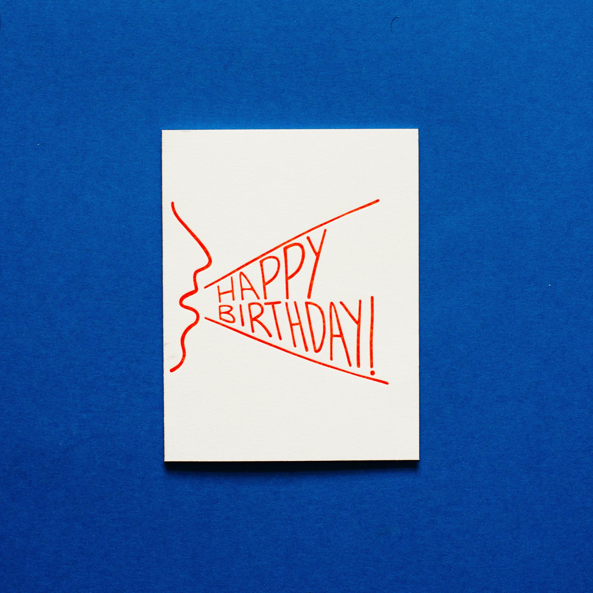 LB-012 - Happy Birthday.jpg