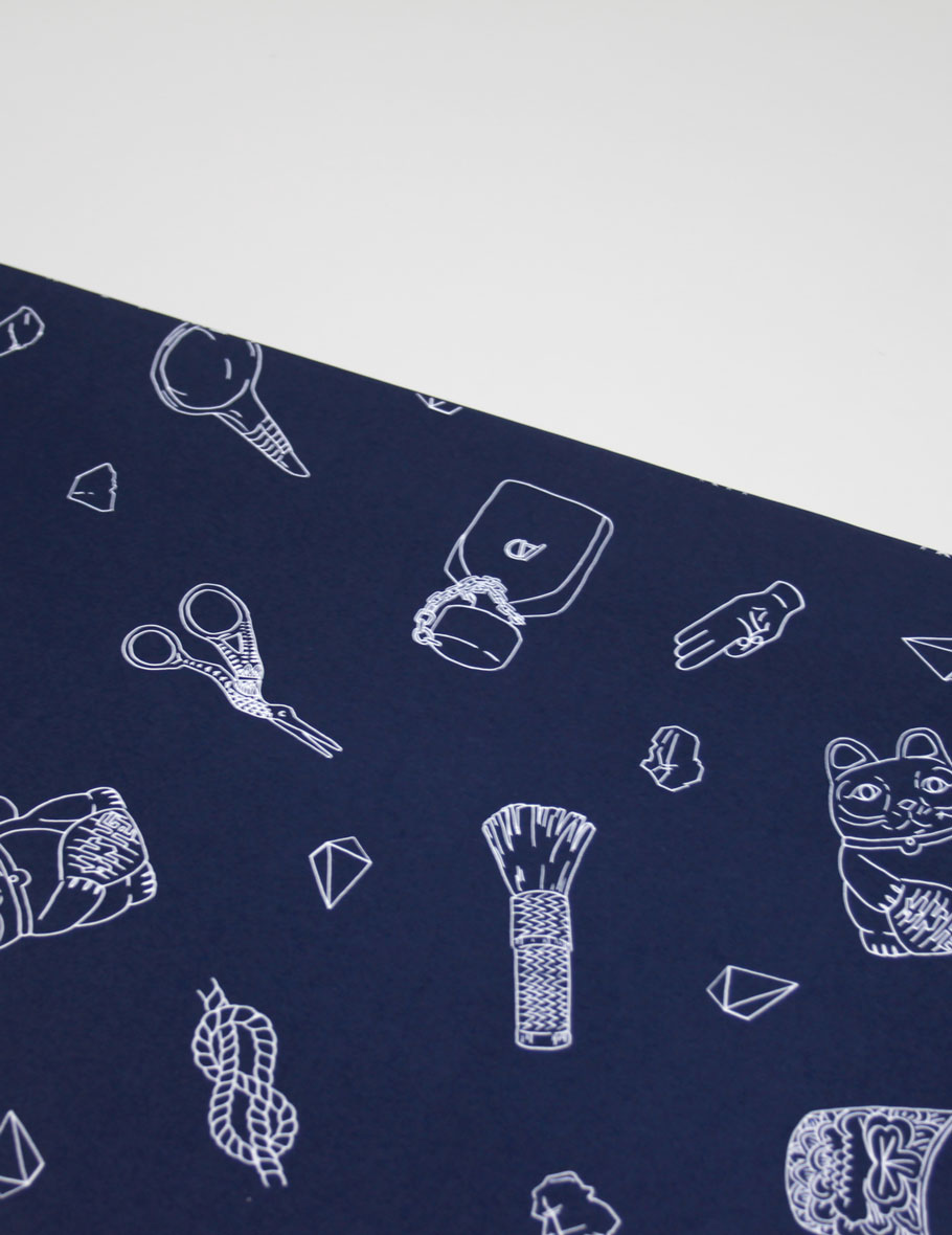Faculty-Board-of-Trade-Wrapping-Paper-Design-2w.jpg